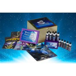 Dream Deep Gift Set