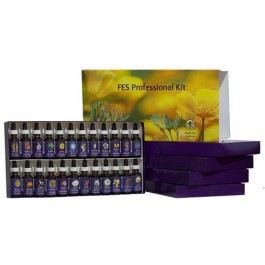 FES Kit (103)   1-oz