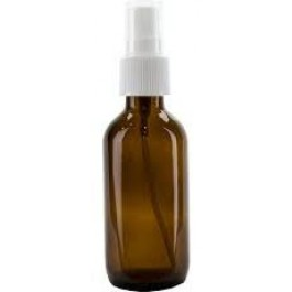 Misting Bottles, 1 oz. - 12 boxes of 12