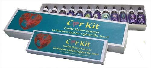 Cor Kit