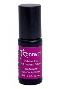 'Connect™ TerrAnoint Roll-On Radiance