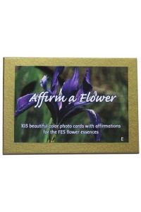 Affirm a Flower FES flowers
