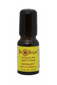 'Be Bright™ roll-on 10 ml