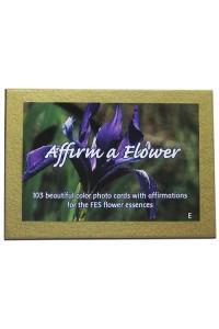Affirm a Flower FES flowers