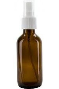 Misting Bottle 1 oz. - one