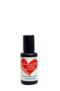 Benediction Forte 1-ounce Roll-On