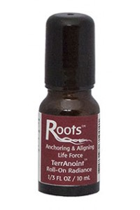 'Roots™ TerrAnoint Topical