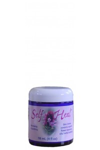 Self-Heal Creme 118 ml (4 oz)