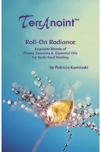 TerrAnoint™ Roll-On Brochure