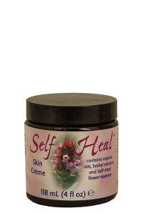 Self-Heal Creme 118 ml (4 oz)